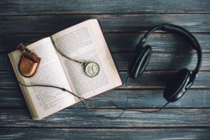 Аудиокниги по произведениям Достоевского Ф.М.